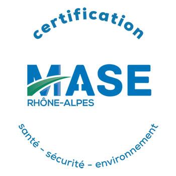https://www.saip-cuves-plastiques.fr/wp-content/uploads/2019/10/SAIP-Certification-Maze-2019.png